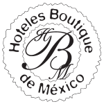 hoteles boutique mexico.png